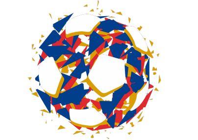 Clubes de São Paulo soltam nota oficial e devem se reunir novamente dia 22- Arte: FPF