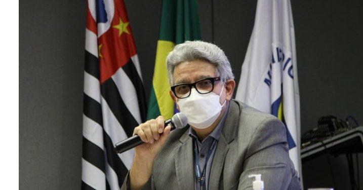 Foto: Manoel de Brito/ Divulgação PMC