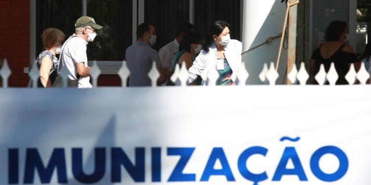 Administração municipal busca melhorar o atendimento aos pacientes e desafogar as unidades que estão sobrecarregadas. Foto: Leandro Ferreira/Hora Campinas