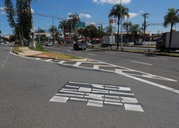 As barreiras sanitárias serão instaladas em pontos estratégicos, conforme escolha dos municípios. Foto: Leandro Ferreira/Hora Campinas