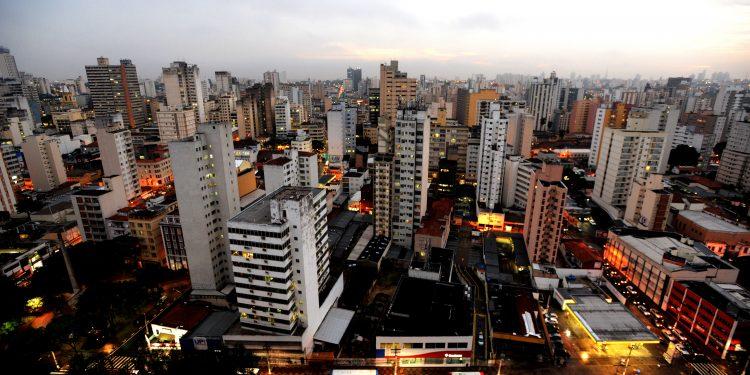 O Programa de Metas da Prefeitura de Campinas será agora votado na Câmara: plano prevê 58 ações a serem cumpridas até 2024. Foto: Divulgação \ PMC