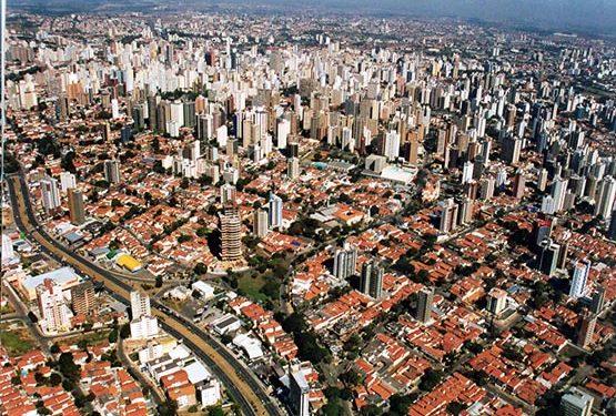 Votação do projeto será realizada em duas sessões. Foto:  Luiz Granzotto/Divulgação