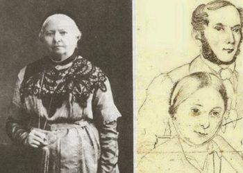 Carolina e Hércules Florence