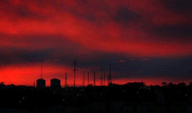 Foto: Leandro Ferreira/Hora Campinas