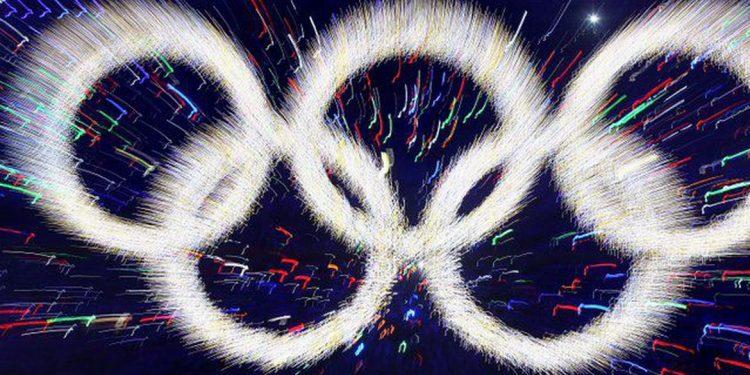 O torneio olímpico de futebol no Japão terá início no dia 21 de julho. Foto: Divulgação