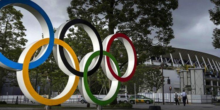 Será o primeiro boicote dos norte-coreanos desde a Olimpíada de Seul, em 1988. Foto: Divulgação