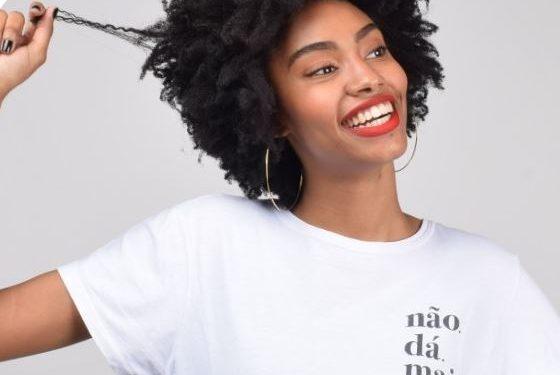 Victoria Sena, de Ribeirão Preto - Foto: Reprodução