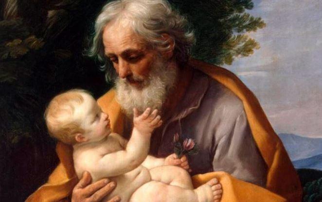 Foto Ilustrativa Guido Reni (1575-1642)