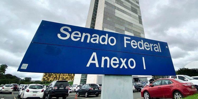 CPI da pandemia: votação ocorrerá nos mesmos moldes da eleição para a presidência do Senado - Foto: Leonardo Sá/Agência Brasil