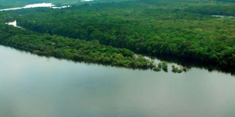 Encontro para discutir medidas ambientais prossegue até esta sexta-feira (23)- Foto: Mario Oliveira/Ministério do Turismo