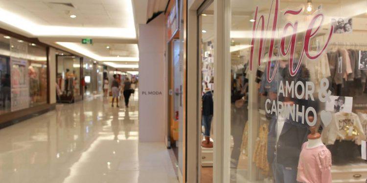 Shoppings de Campinas, como o Iguatemi, fazem promoções para atrair consumidores: perspectiva positiva -Fotos: Leandro Ferreira/Hora Campinas
