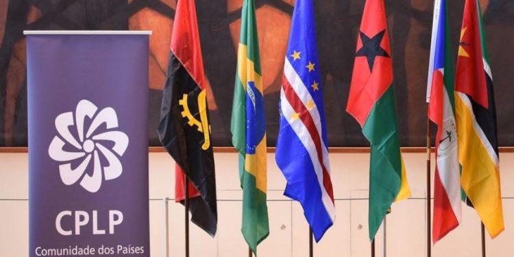 Foto: ONU News/ Alexandre Soares