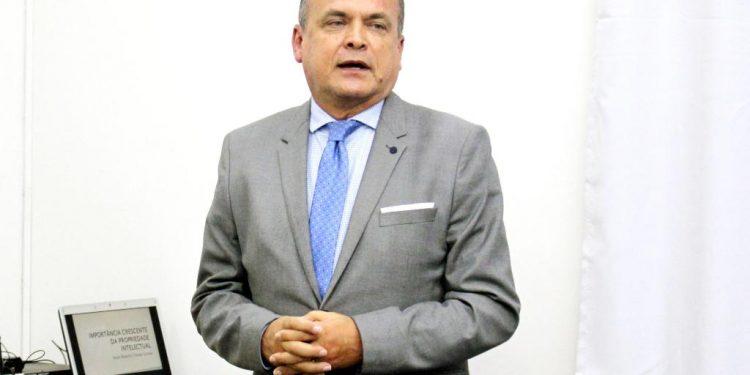 Foto: Divulgação/Roncon&Graça Com