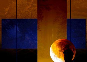 Capa do álbum de lançamento do músico Pedro Basso, com as composições Cenário e Relatos, as duas disponíveis nas plataformas digitais Foto: Divulgação