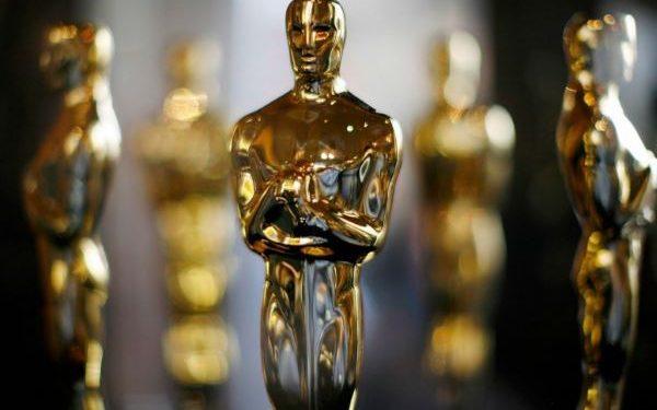 Cerimônia do Oscar foi realizada na noite deste domingo - Foto: Reprodução