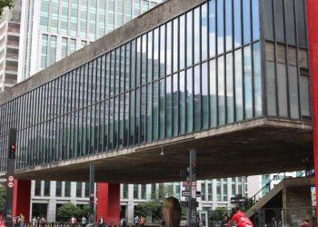 Conhecido museu na Avenida Paulista volta a reabrir ao público - Foto: Rovena Rosa/ Agência Brasil