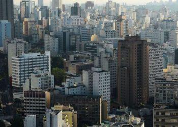 O IGP-M é o índice usado no reajuste dos aluguéis - Foto: Rovena Rosa Agência Brasil