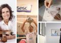 Zélia Duncan, Maurício Lima, oficinas e visitas virtuais a exposições - Fotos: Divulgação