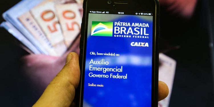 A consulta poderá ser feita pelo Portal de Consultas da Dataprev. O cidadão deverá informar CPF, nome, nome da mãe e data de nascimento. Foto: Arquivo