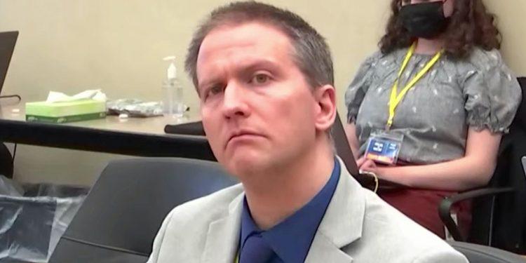 Derek Chauvin, considerado culpado, trabalhou como policial durante 19 anos. Foto: Divulgação
