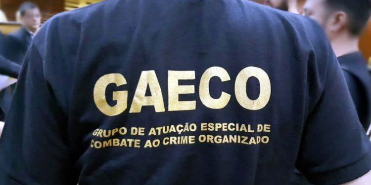 Chamada de Operação Rebote, mobilização cumpriu mandados de busca e apreensã e de prisão em cidades da região de Campinas. Foto: Divulgação