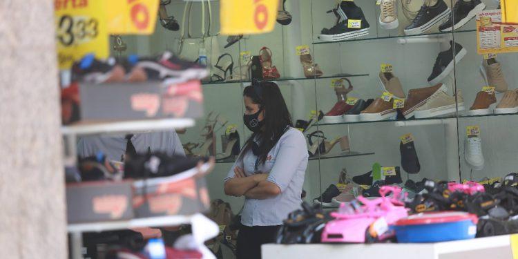 Conselho libera a entrega direta de produtos, numa tentativa de reduzir danos da pandemia. Foto: Leandro Ferreira \ Hora Campinas