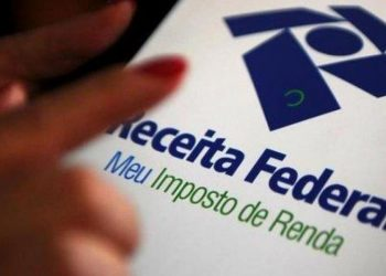 A Receita Federal prorrogou até 31 de maio o prazo para entrega da declaração, que pode ser estendido pelo governo. Foto: Arquivo