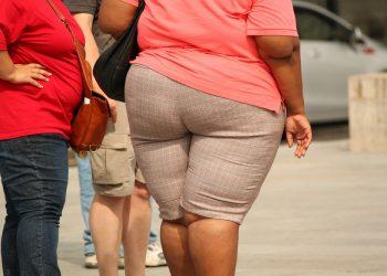 Estudo mostra que 24% dos cânceres do endométrio no Brasil tem a obesidade como causa. Foto: Arquivo,