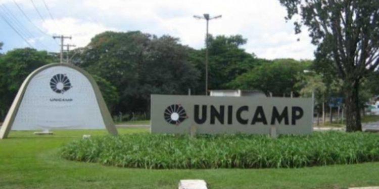 Campus da Unicamp, em Campinas. Mecanismo de captação de recursos entra em operação na universidade. Foto: Divulgação