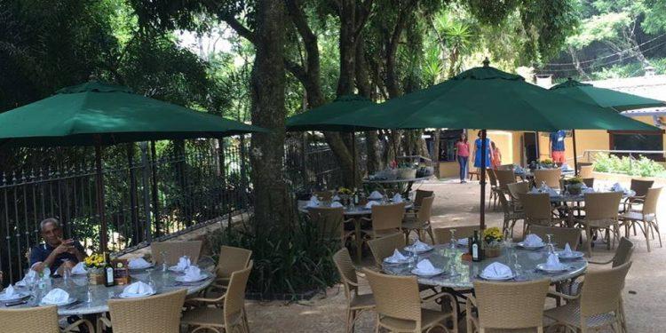 Setor de restaurantes avalia com otimismo o crescimento de vendas no Dia das Mães.  Foto: Divulgação