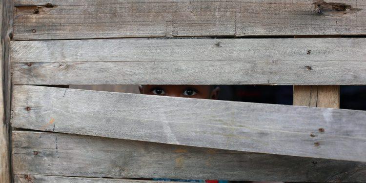 Sociedade Brasileira de Pediatria (SBP) relata morte de cerca de 2 mil crianças com menos de quatro anos entre 2010 e 2020. Fotos: Leandro Ferreira/Hora Campinas