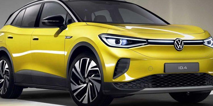 Os modelos GTX impressionam especialmente pelo desempenho e design. Foto: Divulgação