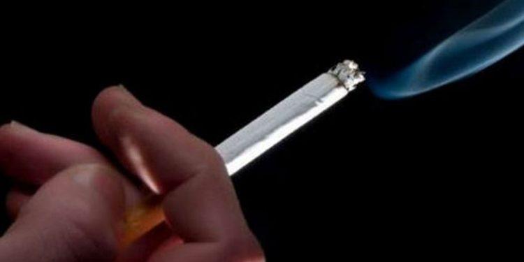 Hoje é o Dia Mundial sem Tabaco: eventos marcam luta contra o vício de fumar - Foto: Banco Mundial /ONU/ Agência Brasil