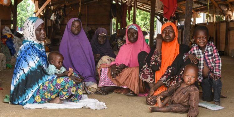A violência na Nigéria já dura muitos anos:  onda de casos semelhantes que crescem no país -  Foto: Fotos Públicas
