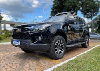 Mandados de busca e apreensão foram expedidos pelo ministro Alexandre Moraes. Foto: Divulgação,