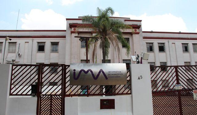 Fachada da IMA - Foto: Divulgação