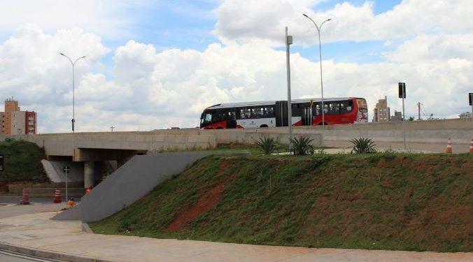 Foto: Emdec/Divulgação PMC