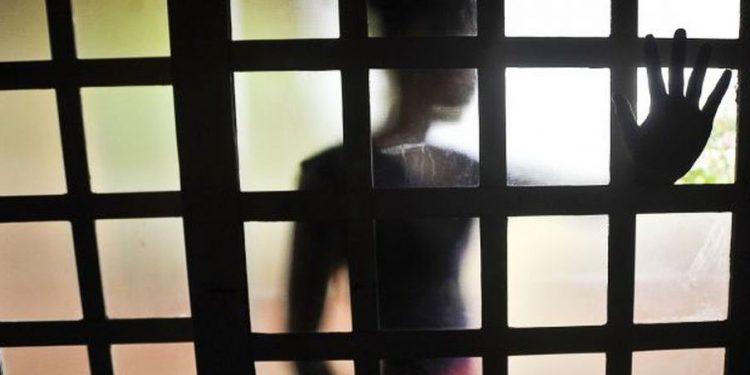 Dia Nacional de Combate ao abuso sexual de crianças e adolescentes - Foto: Marcello Casal Jr/Arquivo/Agência Brasil