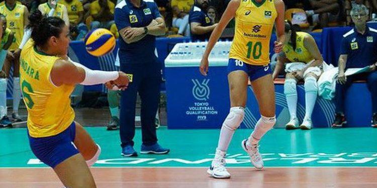 Foto: Raul Vasconcelos/Rede do Esporte/Agência Brasil