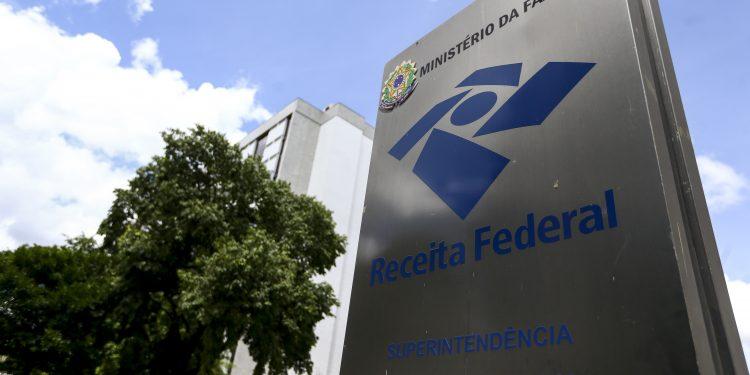 Precisa declarar  Imposto de Renda quem recebeu em 2020, rendimentos tributáveis acima de R$ 28.559,70.  Foto: Divulgação