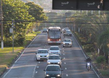 Segundo o boletim, a maior partes das vítimas dos acidentes de trânsito é do sexo masculino. Foto: Leandro Ferreira/Hora Campinas