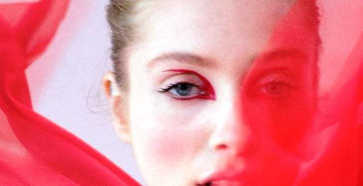 Democratização da beleza: cores de maquiagem para todos os tipos de idade e estilo - Fotos: Divulgação