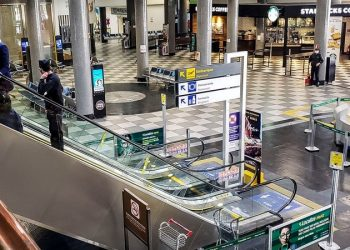 Prefeitura vai vistoriar ônibus procedentes do Maranhão e também fará barreiras em aeroportos, como Congonhas. Foto: Divulgação,