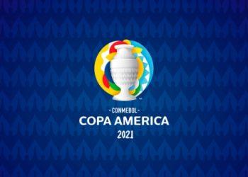 Presidente do Brasil garante que já há quatro estados interessados em receber a Copa América