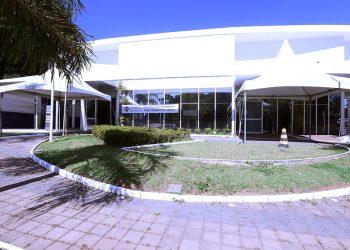 A Prefeitura de Campinas garantiu que a equipe médica do Metropolitano está contratada. Foto: Arquivo
