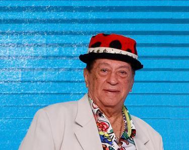 Genival Lacerda, um dos ícones do gênero - Foto: Divulgação