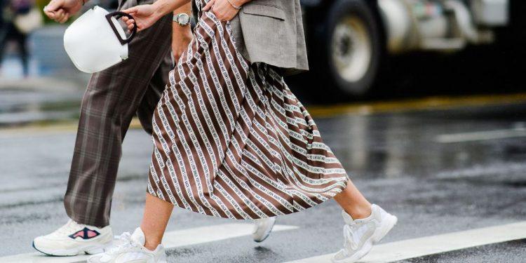 Do básico para o look fashion, o acessório está com tudo na moda - Fotos: Divulgação/Reprodução Instagram