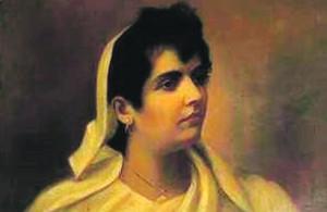Maria Monteiro morreu precocemente aos 27 anos, em 13 de fevereiro de 1897 Foto: Divulgação