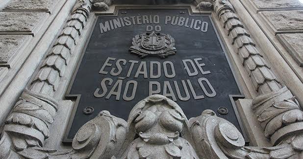 Ação do MP pedia que o blog fosse retirado do ar, mas a Justiça determinou a retirada apenas do conteúdo considerado ilegal. Foto: Divulgação