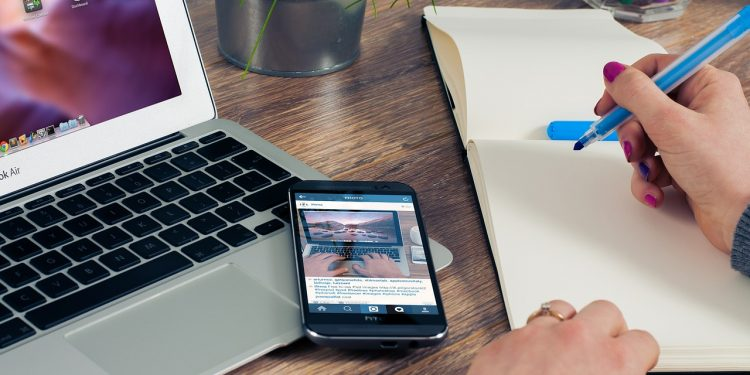 O pagamento do benefício começou a ser realizado na última sexta-feira. Foto: Pixabay/Divulgação